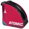 Atomic Redster 1 Pair Boot Bag Red