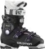 Salomon Quest Acc 70 W black/pr