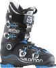 Salomon X-Pro 120 white/black/green