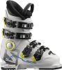 Salomon X Max 60T L White