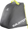 Salomon Original Bootbag asph/yuzu yello