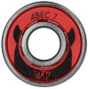 Wicked Bearings ABEC 7 608