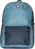 Billabong All Day Pack navy heather