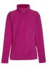 Killtec Morgana Jr. Fleece fuchsia