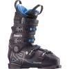 Salomon X MAX 100 black/metablack