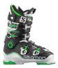 Salomon X-Pro 120 white/black/gr