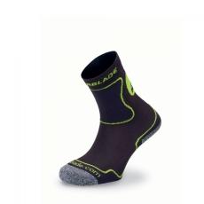 Rollerblade Kids Socks schwarz/grün