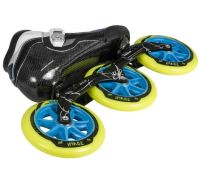 Powerslide XX 125mm