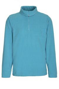Killtec Morgana Jr. Fleece aqua