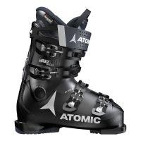 Atomic Hawx Magna 110S Black/Dark Blue