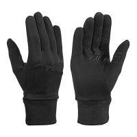 Leki HS Inner Glove