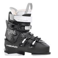Head Cube 3 80W black