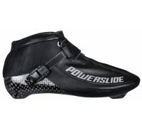 Powerslide Icon Wind Boot 195mm