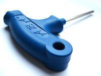 ABA Skate Tool