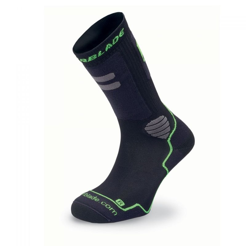 Rollerblade High Performance Socks