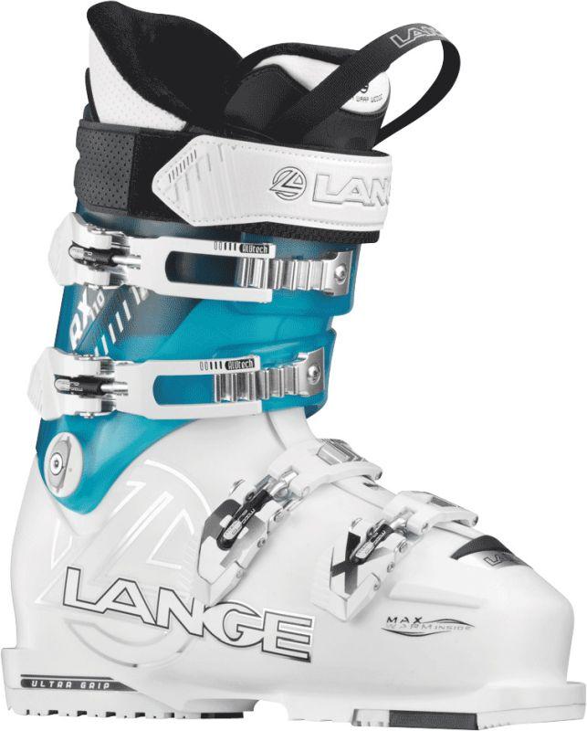 Lange RX 110 W LV
