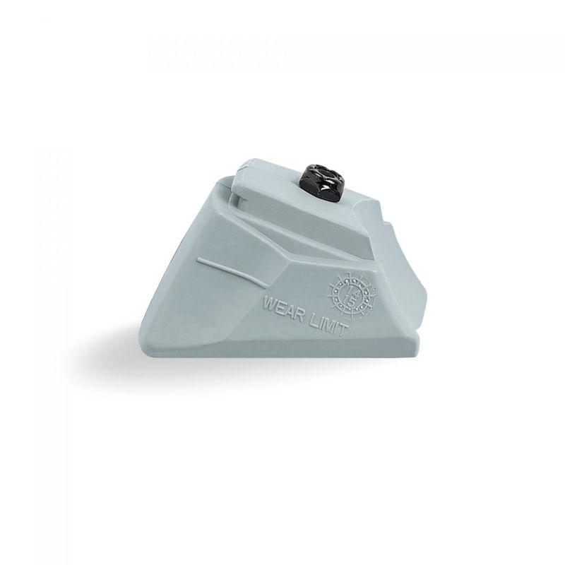 Rollerblade Brake Pad - Stopper Non Marking