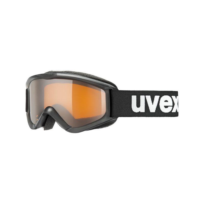 Uvex Speedy Pro black