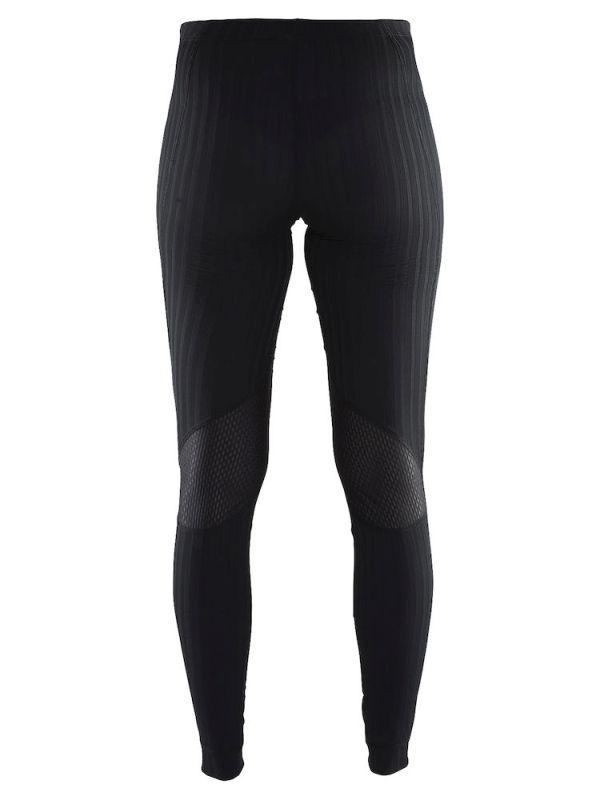 Craft Active Extreme 2.0 Pants W Black
