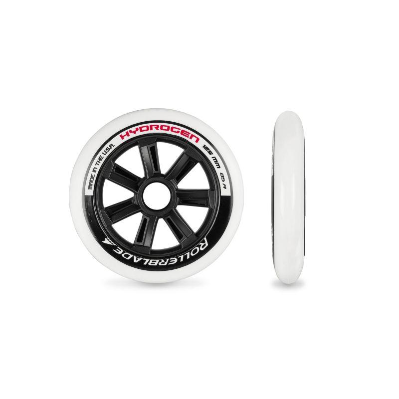 Rollerblade Hydrogen 125 mm 6St