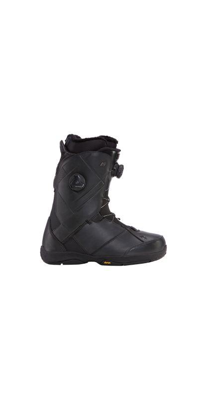 K2 Maysis black