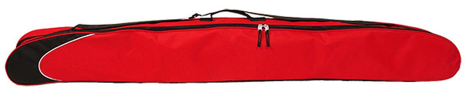Prodecon Move 150 red-black
