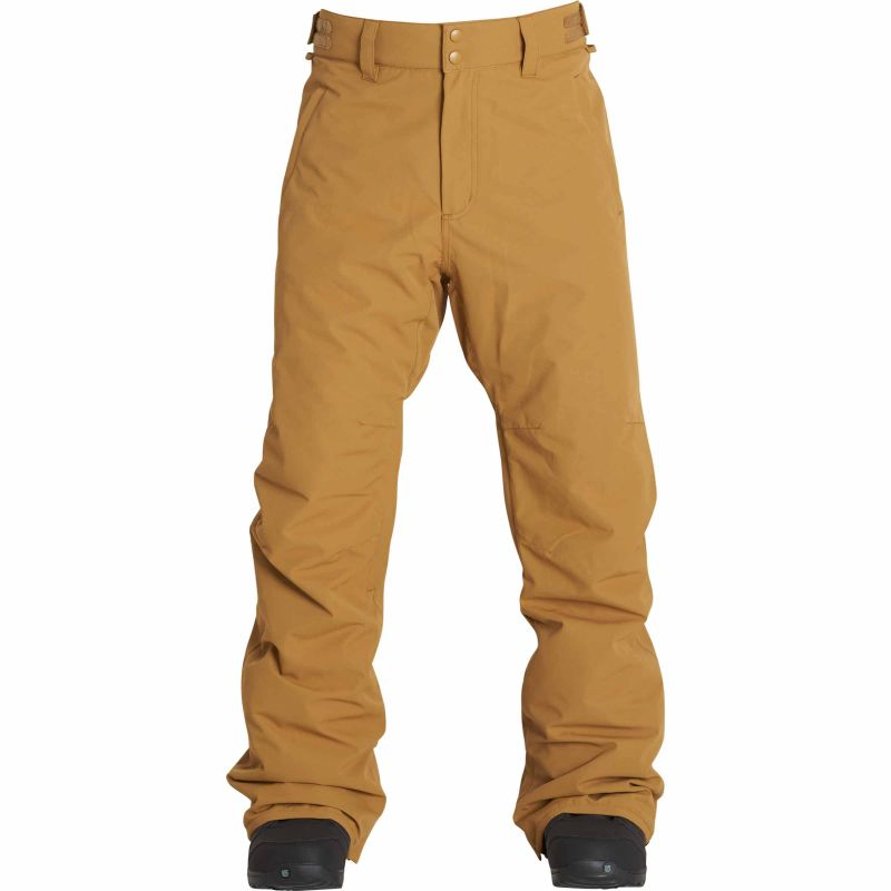 Billabong Lowdown Pant bronze