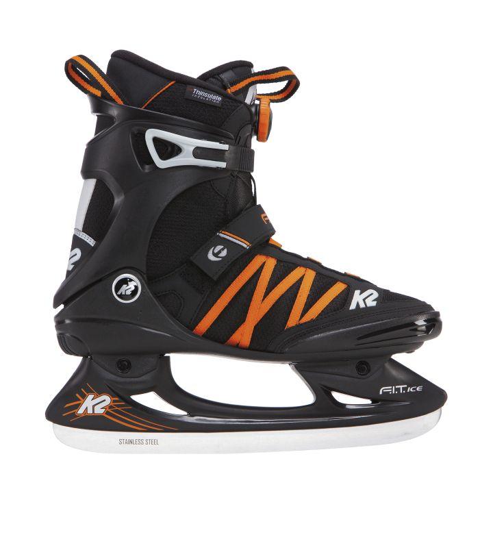 K2 F.I.T. Ice Boa