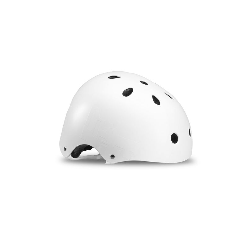 Rollerblade Downton helmet weiß