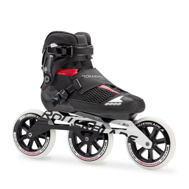 Rollerblade Endurace Pro 125