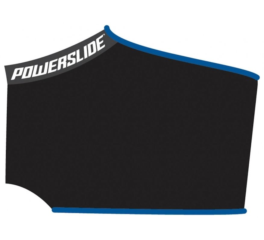 Powerslide Footies 2mm