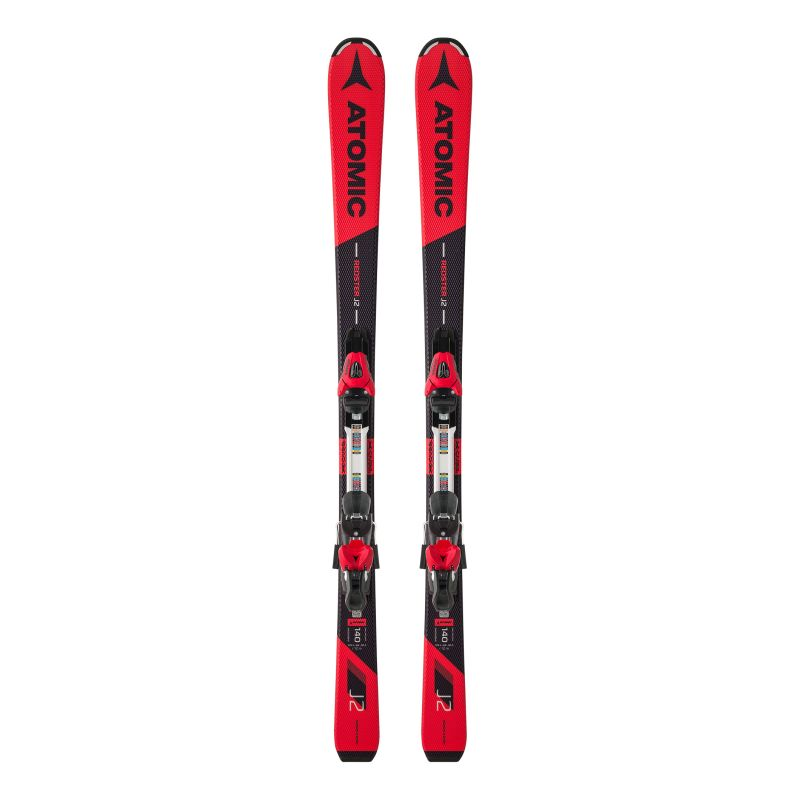 Atomic Redster J2/EC 5 Red