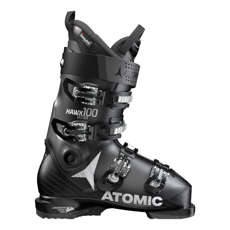 Atomic Hawx Ultra 100 Black