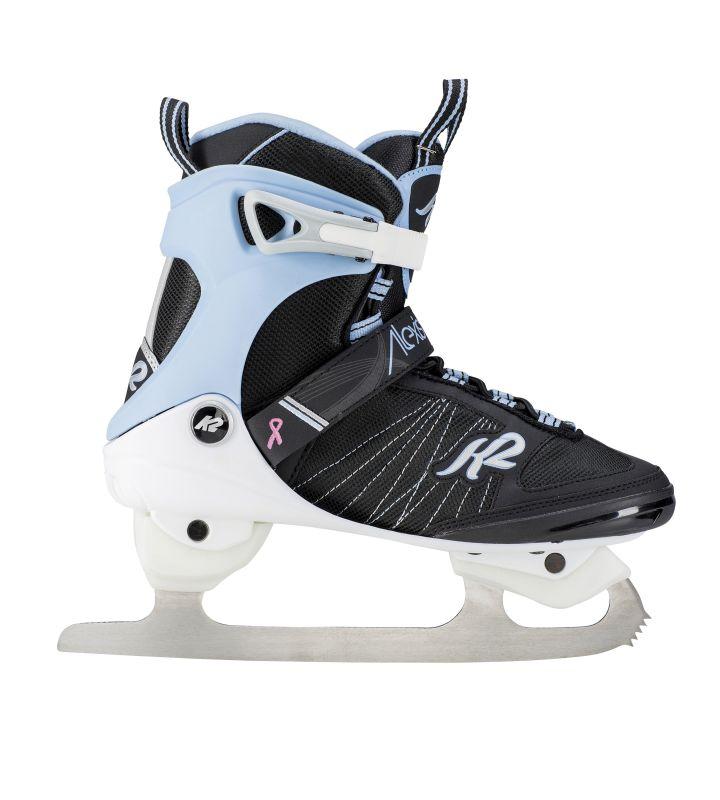 K2 ALEXIS ICE FB