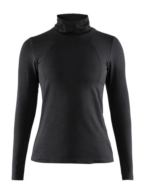 Craft Essential Warm TN W black