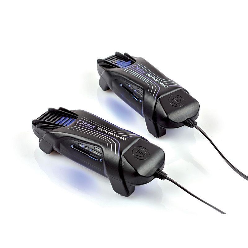 Sidas Drywarmer Pro USB