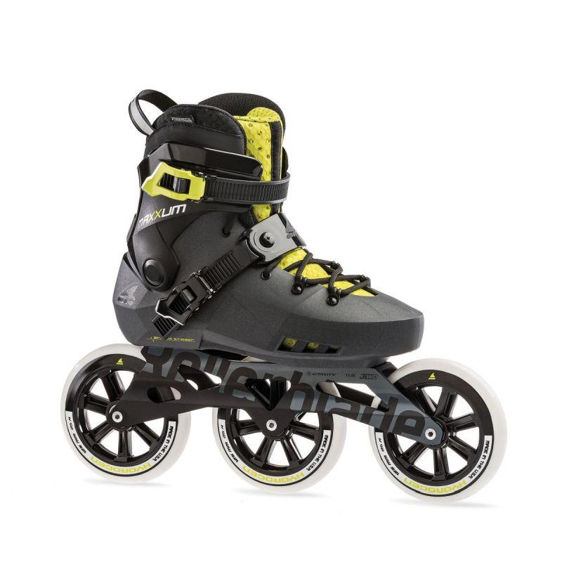 Rollerblade Maxxum Edge 125 3 WD