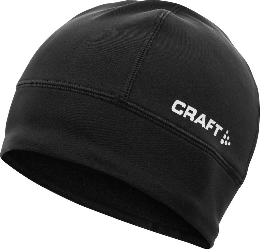 Craft Thermal Hat black