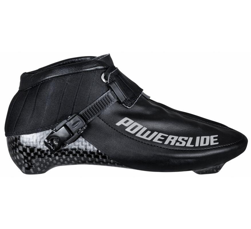 Powerslide Icon Wind Boot 195mm