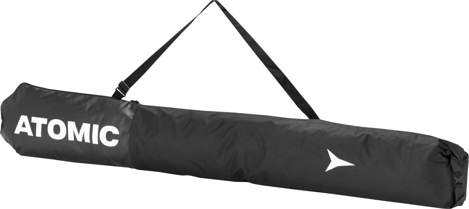 Atomic Ski Sleeve black/white