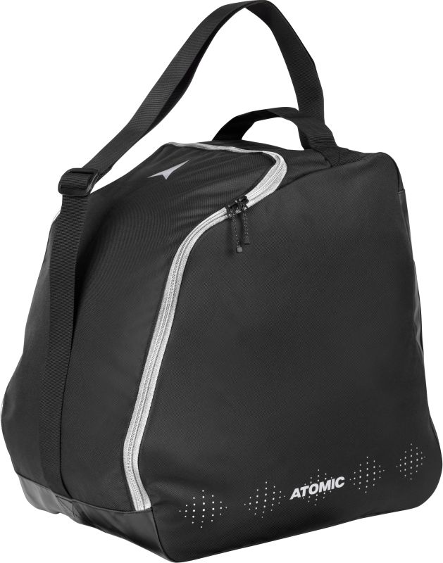 Atomic Boot Bag W Cloud black/silver