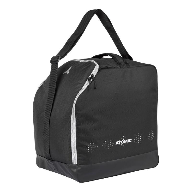 Atomic W Boot & Helmet Bag Cloud black