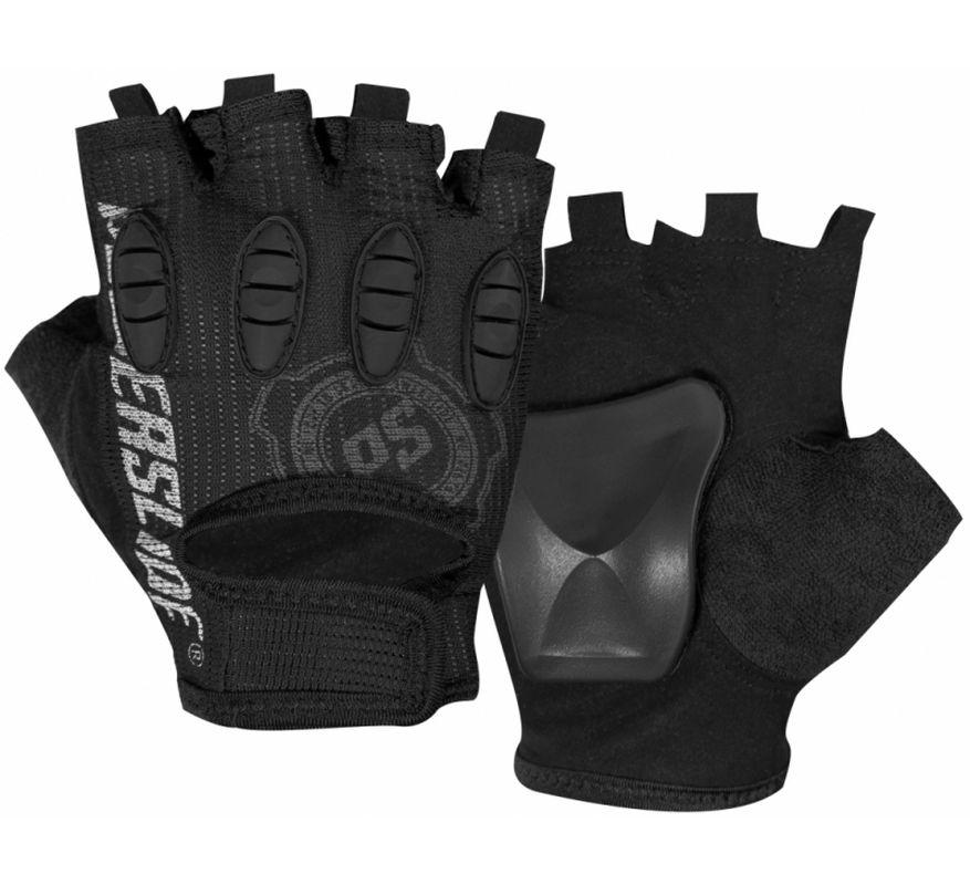 Powerslide Race Pro Glove