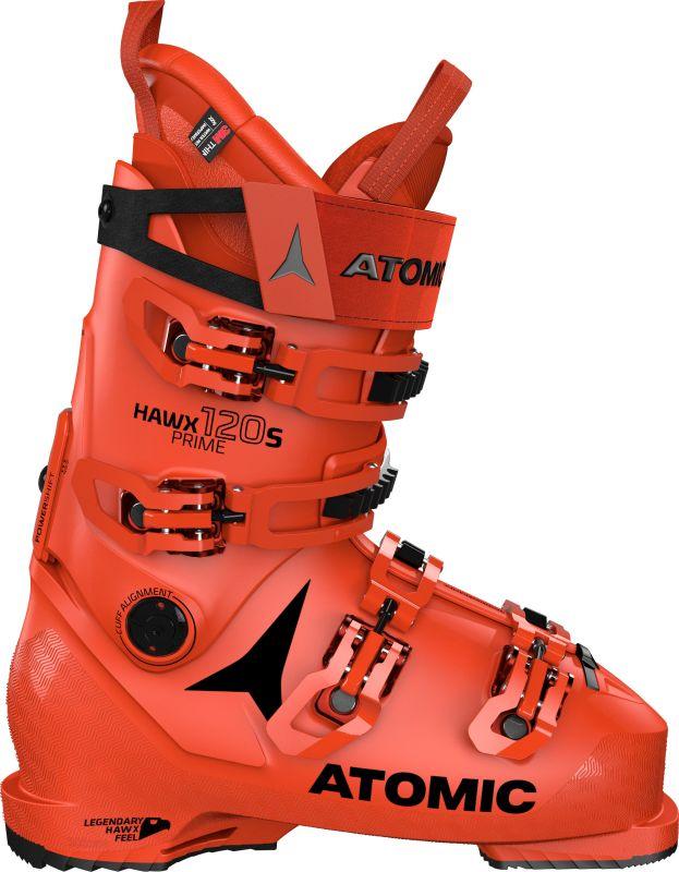 Atomic Hawx Prime 120S
