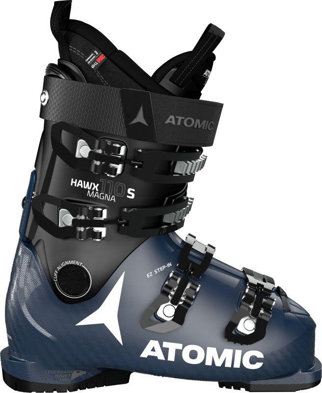 Atomic Hawx Magna 110S