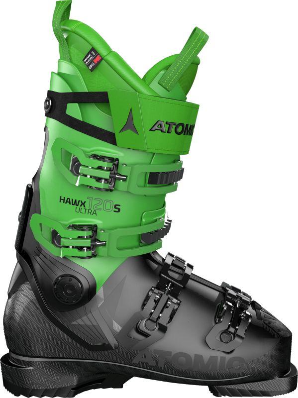 Atomic Hawx Ultra 120S