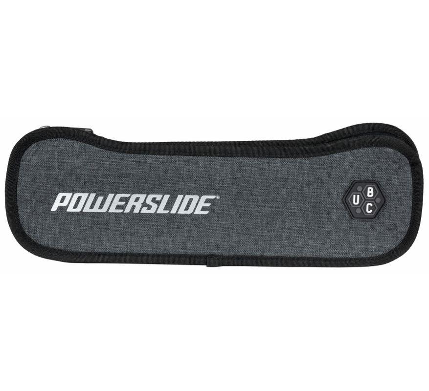 Powerslide Wheel Cover 110