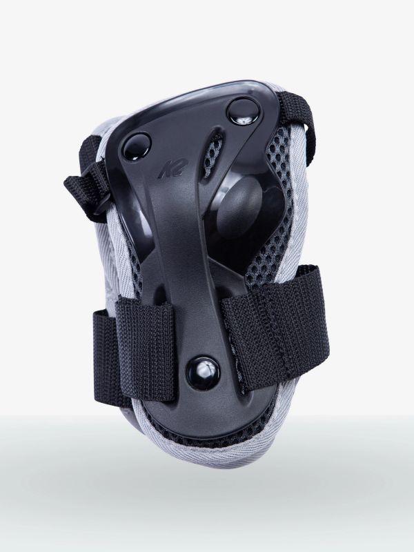 K2 Performance Wrist Guard M