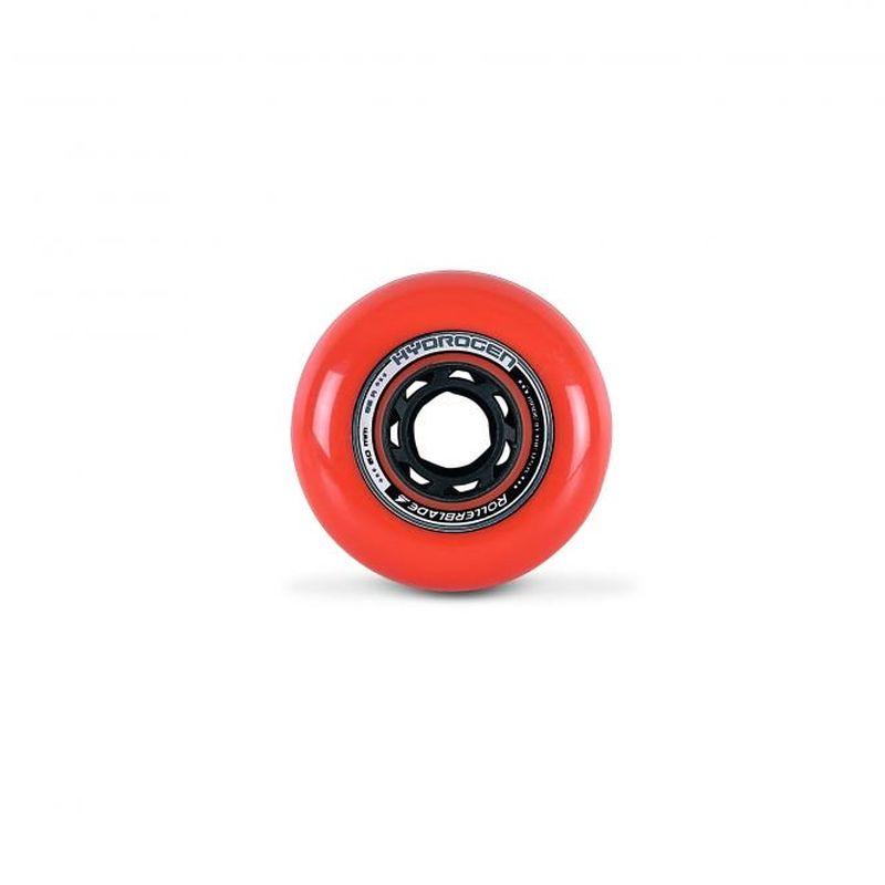 Rollerblade Hydrogen Urban 80/85A 8 ST orange
