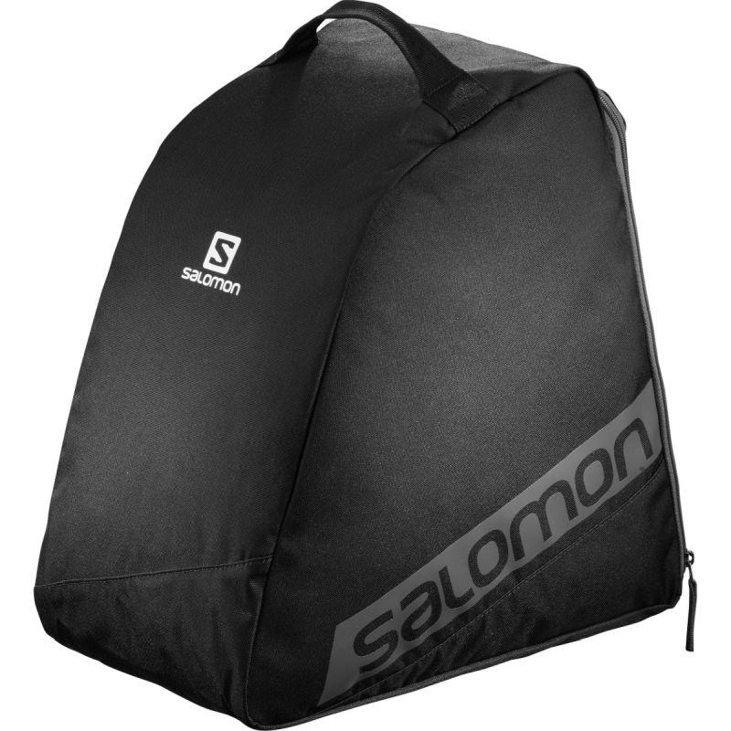 Salomon Original Bootbag black